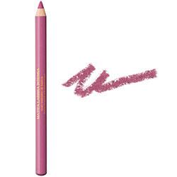 Creion de buze cu extract de nalba, mov roz