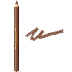 Creion de buze, hidratant, cu extract de nalba, nuante naturale