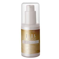 Ingrijirea parului - BB cream pentru par  (75 ML)