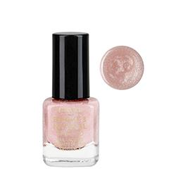 Lac de unghii, roz cu irizatii