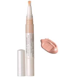 Corector stick iluminator anti-cearcan cu Vitamina E si extract de Vanilie   - bej roz