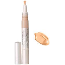 Corector stick iluminator anti-cearcan cu Vitamina E si extract de Vanilie  - fildes