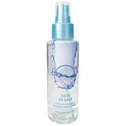 Spray racoritor pentru corp Fior di Sale