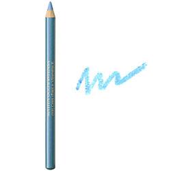 Creion de ochi Creion de ochi contur intens cu ceara si Vitamina E  - azuriu