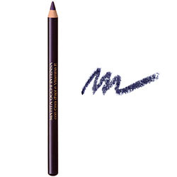 Creion de ochi contur intens cu ceara si vitamina E, violet metalizat