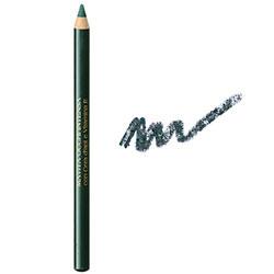Creion de ochi contur intens cu ceara si vitamina E, verde jad