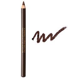 Creion de ochi contur intens cu ceara si Vitamina E  - ciocolatiu