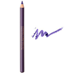 Creion de ochi contur intens cu ceara si Vitamina E   - violet