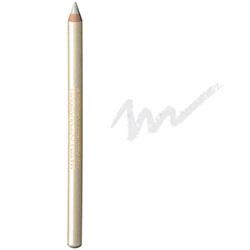 Creion de ochi contur intens cu ceara si vitamina E, perla