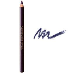 Creion de ochi contur intens cu ceara si vitamina E, violet metalizat, 8 G