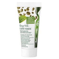 Gel pentru fermitatea sanilor cu extract de cafea verde si mix de uleiuri esentiale - Caffè Verde, 30 ML
