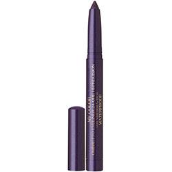 My color - Fard de pleoape stick- 24 ore, cu vitaminele C si E - rezistent la apa   - violet