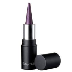 Creion stick retractabil cu ulei de argan si vitamina E, violet