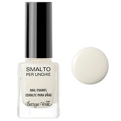 Lac de unghii, french latte - Smalto  (10 ML)