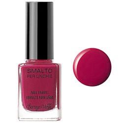 Lac de unghii, magenta - Smalto  (10 ML)