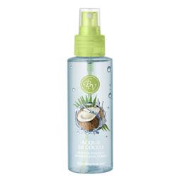 Spray racoritor pentru corp cu aroma de cocos (100 ML)