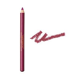 Creion cu extract de nalba, roz vintage