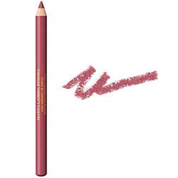 Creion cu extract de nalba, roz natural