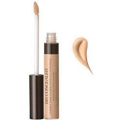 BB Concealer - Corector lichid cu extract de rodie si vitamina E   - ivoire