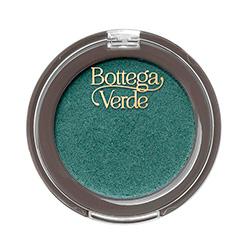 Fard de ochi, rezistent, cu extract de rodie, verde