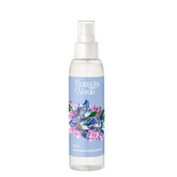 Parfum deodorant cu aroma de iris - Iris, 125 ML