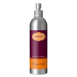 Spray pentru camera cu aroma de argan