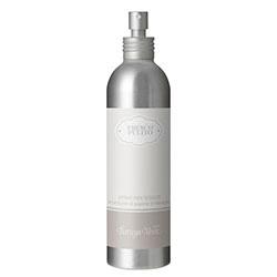 Spray pentru tesaturi cu aroma de sapun de Marsilia