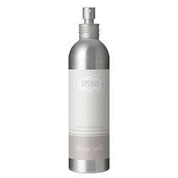 Spray pentru tesaturi cu parfum de sapun de Marsilia cu efect de prospetime si curatenie