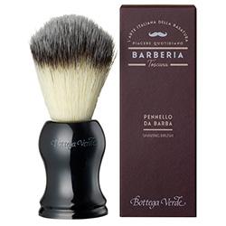 Perie pentru barbierit - BARBERIA TOSCANA