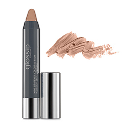 Maxi Lip pencil colour and balm - creion de buze cremos  - hazelnut haze