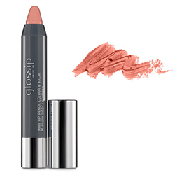 Maxi Lip pencil colour and balm - creion de buze cremos  - peach kiss