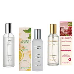 Pachet Special Parfumuri