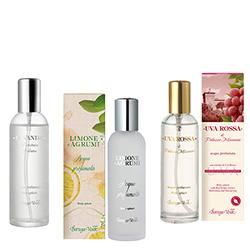 Set Parfumuri