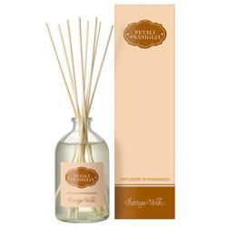 Difuzor de parfum cu aroma de vanilie