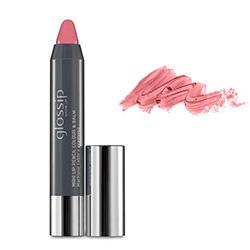 Creion de buze cremos, roz natural