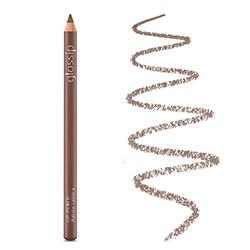 Creion de buze, maro aluna (1.1 G)