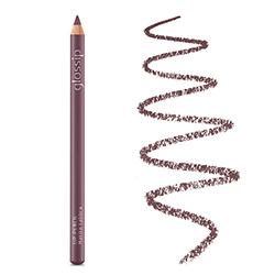 Creion pentru contur de buze  - old style