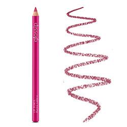 Creion de buze, fuchsia (1.1 G)