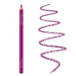 Creion de buze, roz ciclam (1.1 G)