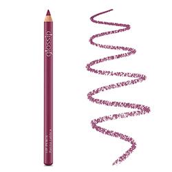 Creion pentru contur de buze - Glossip
