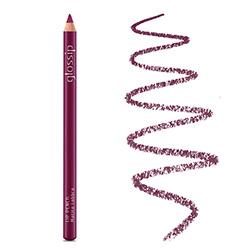 Creion de buze, visina putreda - Glossip, 1.1 G