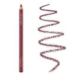 Creion de buze, maroniu (1.1 G)