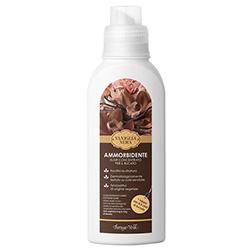 Balsam de rufe concentrat cu extract de vanilie neagra  - Vaniglia Nera, 500 ML