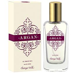 Argan de Maroc - Parfum cu aroma de argan  (50 ML)