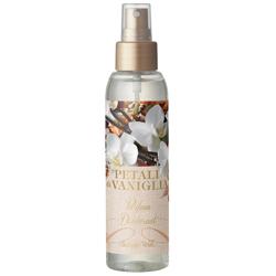 Petale de vanilie - Parfum deodorant  (125 ML)