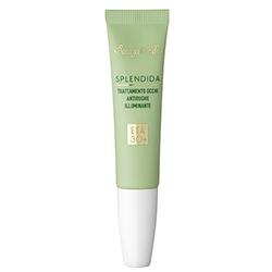 Splendida - Tratament pentru ochi, pentru pielea obosita si a ridurilor timpurii, cu extract de fructe de cactus si vitaminele B5 si E, 30+