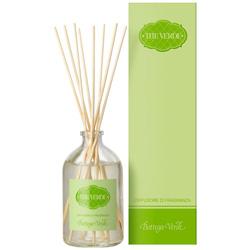 Difuzor de parfum cu extract de ceai verde