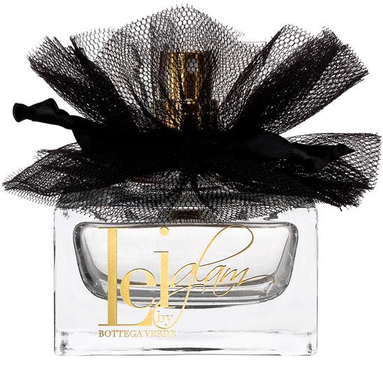 EA - Glam pentru ea - Apa de parfum
