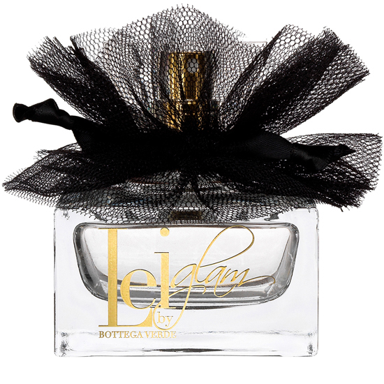 EA - Glam pentru ea - Apa de parfum   (50 ML)