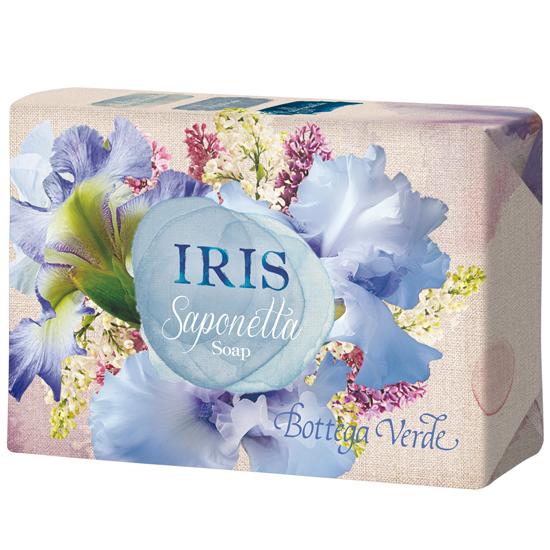 Iris - Sapun  (150 G)